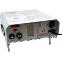 Deutronic电池充电器 EBL70-12技术参考