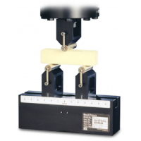 MTS传感器Temposonics®R系列V产品