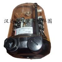 Gemu 盖米 550 25 D 1 37 5 2G1金属角座阀