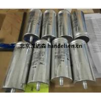 意大利ICAR电容器产品分类