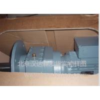 KEB蜗轮减速箱产品介绍