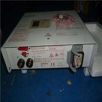 Deutronic电源 DVCH450-100Z-14技术详情