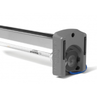 Honeywell空气滤清器V5011R1059技术参考