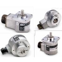 BEI Sensors LP35 / HHMB型薄型编码器