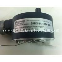 BEI Sensors增量编码器H20