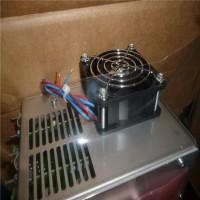 进口Phytron-Elektronik电机 ZSH57/1.200.5 5