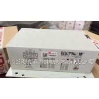 Deutronic电机控制器 D-Sinus 120