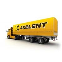 Axelent  L66-21-R X-Lock,