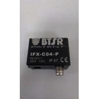 BTSR传感器IS3F/TSL B9原厂直供