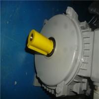 AC-MOTOREN电机产品分类介绍及型号介绍