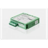 Novotechnik直线位移传感器 LS1系列带复位弹簧