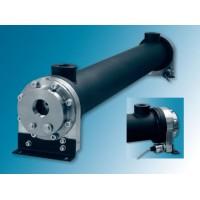 德国UNIVERSAL HYDRAULIK油冷却器 LKI系列