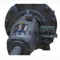 德国DICKOW单级螺旋泵 NHMB系列