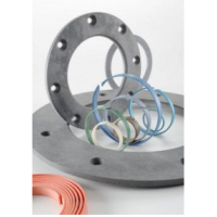 STÜWE V型皮带轮产品参数