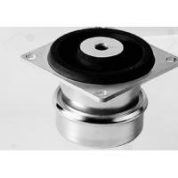 EFFBE空气弹簧产品应用领域