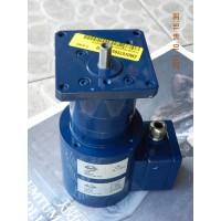 funke 冷却器风扇   GPLK型号简介