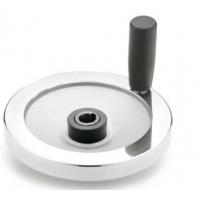 GANTER甘特销和分度元件,用于各种组装型号
