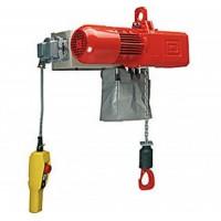 德国Hadef提升工具工业