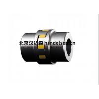 GERWAH金属波纹管联轴器参数及型号