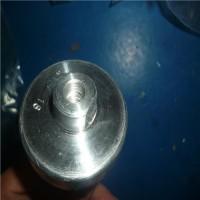 EFFBE空气弹簧7-045-026511选型参考
