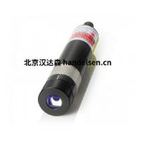 Weforma空气弹簧为气动和液压缸应用