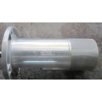 意大利Settima螺杆泵GR45 SMT16B 210L AC28 B5 RF2
