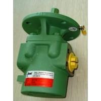 steimel齿轮泵SF2/10RD-O