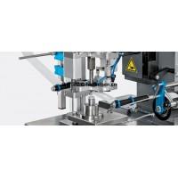 TELSONIC转换器 扭转超声波焊接转换器SK系列