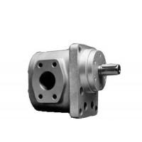 Maag齿轮泵:52831