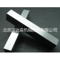 FIBRO 气弹簧FML 202.93产品特性