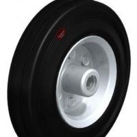 Blickle耐热型单轮LI-POHI型号参数简介