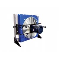 EMMEGI换热器 HPA30/2COMPACT