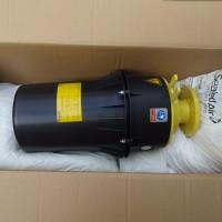 Conductix-Wampfler滑环 CEP/SB/703/CM供应