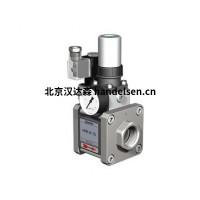 EMMEGI换热器HPA42/2COMPACT