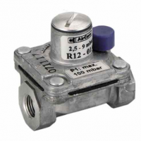 AirCom直列式压力调节器231A0210简介
