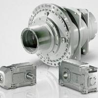 FLENDER N-EUPEX凸轮联轴器64‐4简介