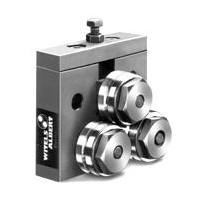 WITELS-ALBERT矫直机产品型号以及特点