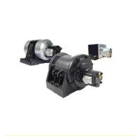 MAXIMATOR高压柱塞泵 MO系列MO 12