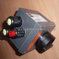 STAHL接线盒8252/1系列简介