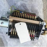 Conductix-Wampfler水管卷筒AVTM系列介绍