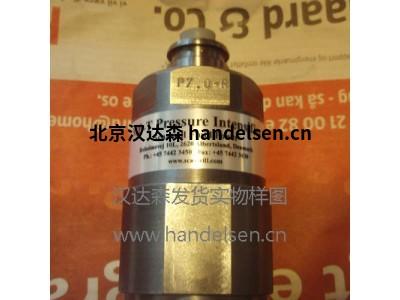 scanwill增压器SIS-2