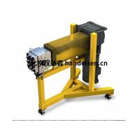 Maagtechnic橡胶板P2 HL参数