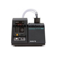 西班牙MELER热熔胶机 1C700617