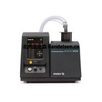 西班牙MELER热熔胶机 1E800089