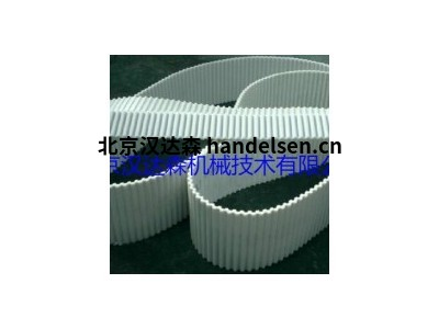 ANAMET HIPRO 耐高温保护套管127mm