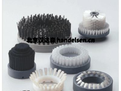 ANAMET HIPRO 耐高温保护套管12mm