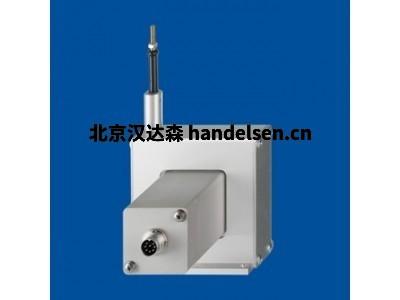 ANAMET HIPRO 耐高温保护套管17mm