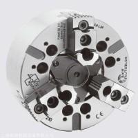 SMW 卡盘LPS-X-A- 50