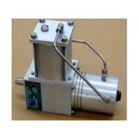 意大利STI Srl SC/V 200/67 气缸执行器特点