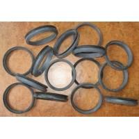 Forsheda密封圈Trelleborg 165 Integrated Pipe and Manhole Seal